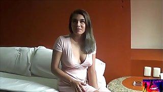 Gracias por confiar en H3X Annie Raven Silvia Santez