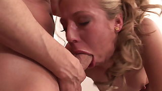 Squirting Massage Time all over Hitachi for Small tits Hot Fit together