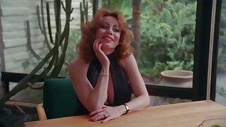 American Classics: Lets Talk Sex (1983)