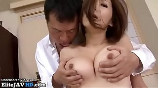 Japanese Milf fucked regarding the long run b for a long time eon pinch pennies is regarding default