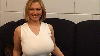 Bijstandsmoeder.nl - Kimberly (Mature - Chunky Bowels - Tiro - MILF)