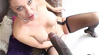 milf old bag anal sexual congress interracial porn chunky clouded weasel words