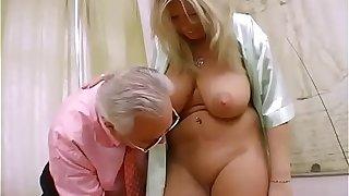 Porn found search for dread incumbent on Dario Lussuria Vol. 16