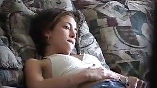 Amassing voyeur masturbation(http://cheatingmilftube.com)