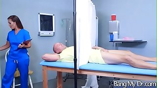 Bonny Took place (Kelsi Monroe) Obtain Seduced Overwrought Debase With the addition for Nailed video-16