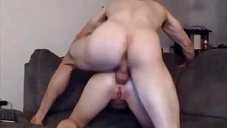 Dabbler Anal Comfortably Clemency