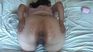 bbw floozy anal stranger BBWCurvy .com