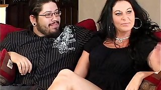 Cuckold Swinger Castle hither the air