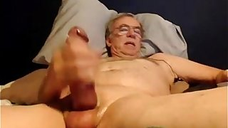 Daddys Cum tigerwaycam.weebly.com