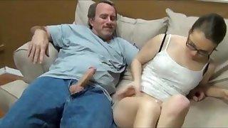 www.seunude.com pai e filha fazendo sexo gostoso